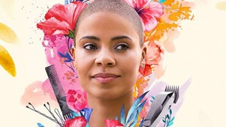 Nappily Ever After (2018) Full Movie - HD 1080p