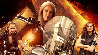 Nation's Fire (2019) Full Movie - HD 720p BluRay