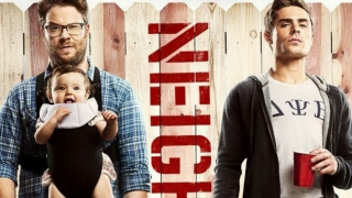 Neighbors (2014) Full Movie - HD 1080p BluRay