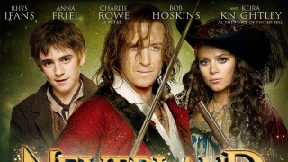 Neverland (2011) Full Movie - HD 1080p BluRay