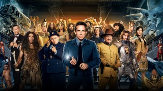 Night at the museum 3 full movie download in hindi dubbed in hd.