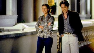 Notting Hill (1999) Full Movie - HD 720p BluRay