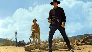 Once Upon a Time in the West (1968) Full Movie - HD 1080p BluRay