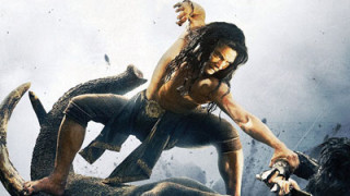 Ong Bak 2 (2008) Full Movie - HD 720p BluRay