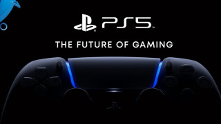 PS5 - The Future of Gaming (2020) Full Movie - HD 720p