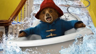 Paddington (2014) Full Movie - HD 720p