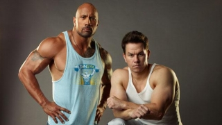 Pain & Gain (2013) Full Movie - HD 720p