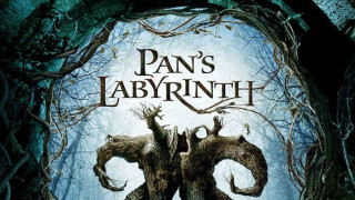 Pans Labyrinth (2006) Full Movie - HD 720p BluRay