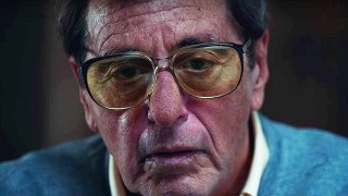 Paterno (2018) Full Movie - HD 1080p