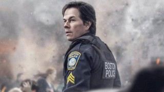 Patriots Day (2016) Full Movie - HD 1080p BluRay