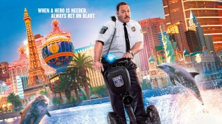 Paul Blart Mall Cop 2 (2015) Full Movie - HD 1080p BluRay