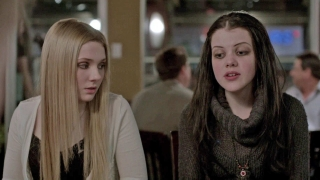 Perfect Sisters (2014) Full Movie - HD 720p BluRay