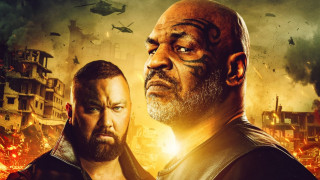 Pharaohs War (2019) Full Movie - HD 720p