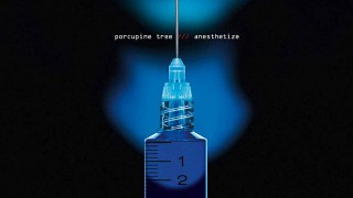 Porcupine Tree: Anesthetize (2010) Full Movie - HD 720p BluRay