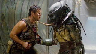 Predators (2010) Full Movie - HD 720p