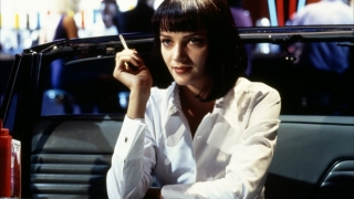 Pulp Fiction (1994) Full Movie - HD 1080p BrRip