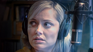 Radio Silence (2019) Full Movie - HD 720p