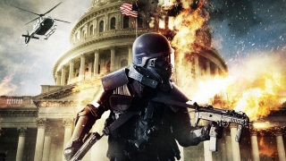Rampage Capital Punishment (2014) Full Movie - HD 1080p BluRay