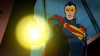 Reign Of The Supermen (2019) Full Movie - HD 1080p BluRay