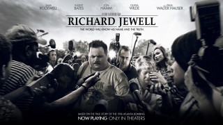 Richard Jewell (2019) Full Movie