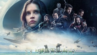 Rogue One (2016) Full Movie - HD 1080p BluRay