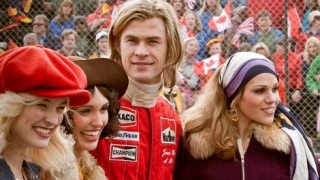 Rush (2013) Full Movie - HD 1080p BluRay