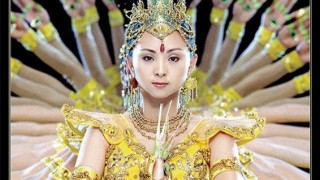 Samsara (2011) Full Movie - HD 720p BluRay