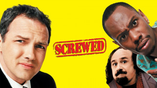 Screwed (2000) Full Movie - HD 720p