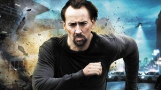 Seeking Justice (2011) Full Movie - Genvideos
