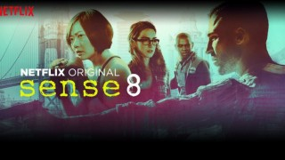 Sense8: Season 1, Episode 2 - I Am Also A We
