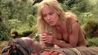 Sheena (1984) Full Movie - HD 720p BluRay