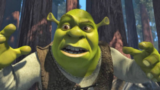Shrek (2001) Full Movie - HD 720p BluRay