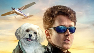 Skydog (2020) Full Movie - HD 720p