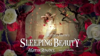 Sleeping Beauty (2014) Full Movie - HD 720p BluRay
