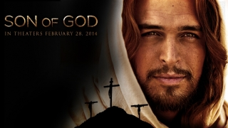 Son of God (2014) Full Movie - HD 1080p BluRay