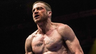Southpaw (2015) Full Movie - HD 720p