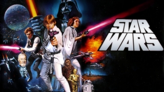Star Wars: Episode IV - A New Hope (1977) Full Movie - HD 1080p BrRip