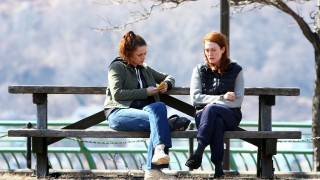 Still Alice (2014) Full Movie - HD 1080p BluRay