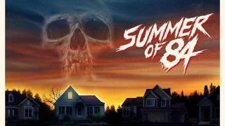 Summer Of 84 (2018) Full Movie - HD 1080p