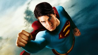 Superman Returns (2006) Full Movie - HD 1080p BluRay