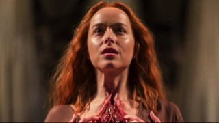Suspiria (2018) Full Movie - HD 1080p