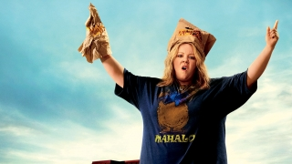 Tammy (2014) Full Movie - HD 1080p BluRay