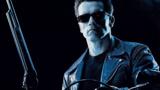 Terminator 2 Judgment Day (1991) Full Movie - HD 1080p