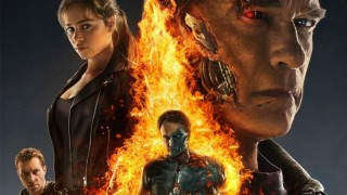 Terminator Genisys (2015) Full Movie - HD 1080p