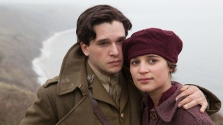 Testament of Youth (2014) Full Movie - HD 720p