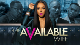 The Available Wife (2020) Full Movie - HD 720p