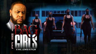 The Bag Girls (2020) Full Movie - HD 720p