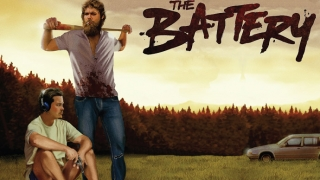 The Battery (2012) Full Movie - HD 1080p BluRay