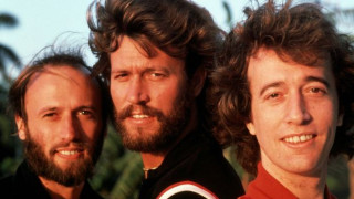 The Bee Gees: How Can You Mend a Broken Heart (2020) Full Movie - HD 720p