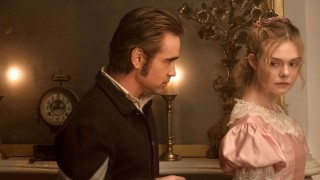 The Beguiled (2017) Full Movie - HD 1080p BluRay